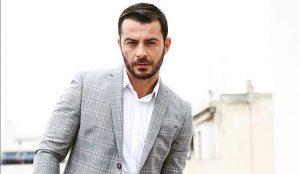 Survivor: Τι είπε ο Γιώργος Αγγελόπουλος για τον Σάκη Τανιμανίδη | Pagenews.gr