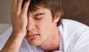 Πονοκέφαλος: Πέντε τρόποι για να σταματήσει χωρίς φάρμακα | Pagenews.gr