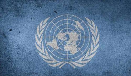 ΟΗΕ: Οι επιθεωρητές του ΟΑΧΟ «να κάνουν τη δουλειά τους» στην Ντούμα | Pagenews.gr
