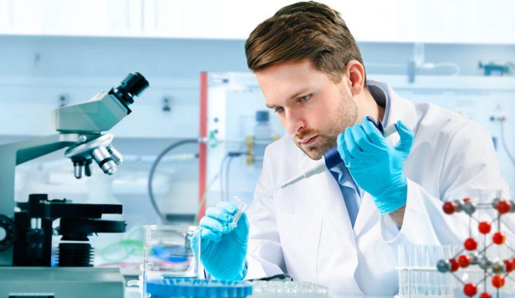 Η ουσία ασπαραγίνη συμβάλλει στην εξάπλωση του καρκίνου του μαστού | Pagenews.gr