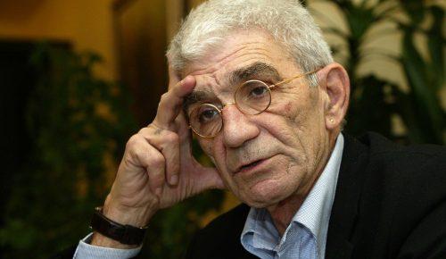 Μπουτάρης: «Δεν έχω λάβει οριστικές αποφάσεις για την υποψηφιότητα» | Pagenews.gr