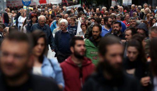 Κοινωνικό μέρισμα: Ξεπέρασαν τις 1,4 εκατ. οι αιτήσεις – 604.389 οι εγκεκριμένες   Pagenews.gr