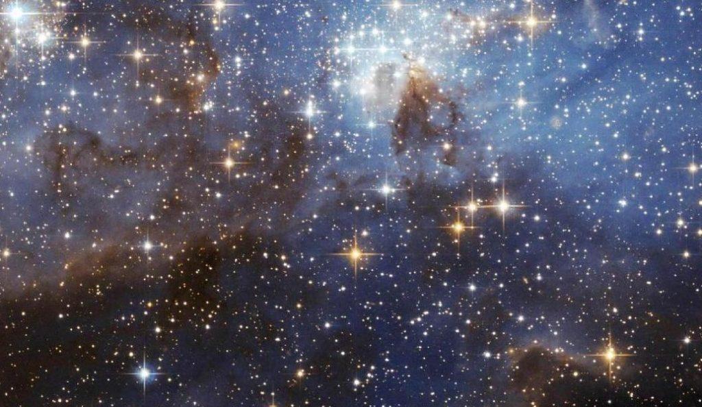 Εξάγωνο Αφροδίτης – Ουρανού την Τρίτη: Αυτό που θα συμβεί σίγουρα δεν το περίμενες | Pagenews.gr