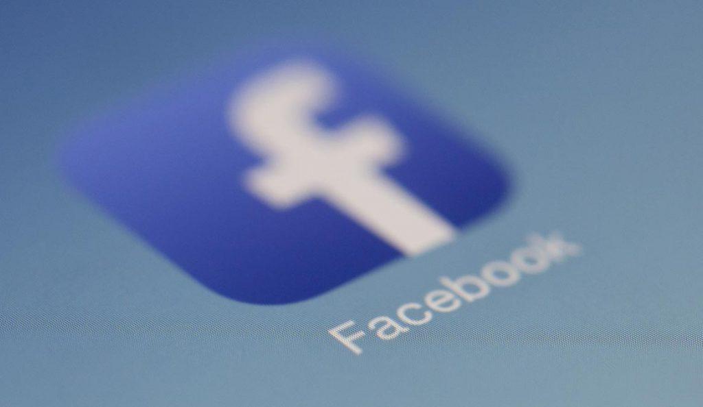 Facebook: Συνεχίζονται τα προβλήματα μετά το χθεσινό »κρασάρισμα» | Pagenews.gr