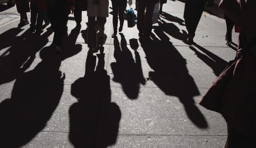 Κοινωνικό μέρισμα: Ξεπέρασαν τα 2 εκατομμύρια οι αιτήσεις – Πόσες εγκρίθηκαν   Pagenews.gr