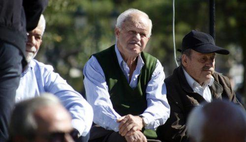 Κοινωνικό μέρισμα: Προανήγγειλε παράταση αιτήσεων η Θεανώ Φωτίου   Pagenews.gr