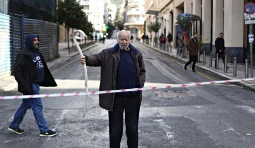Κοινωνικό μέρισμα: Αδικίες «μπλοκάρουν» τις αιτήσεις – Ποιοι είναι οι χαμένοι   Pagenews.gr