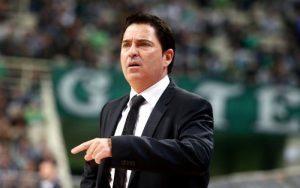 Παναθηναϊκός: Το φαβορί Οκάρο και η… έκπληξη με Ράντολφ | Pagenews.gr