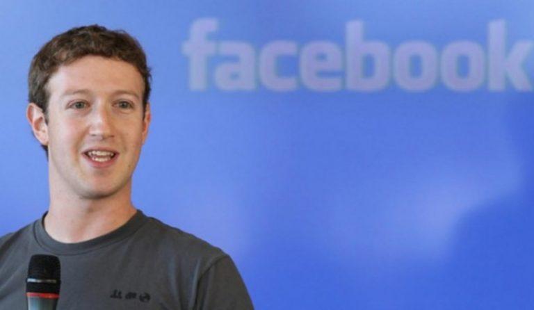 #deletefacebook: Δεν πείθει η συγγνώμη του Ζούκερμπεργκ  – Κίνημα «Διαγράψτε το Facebook» | Pagenews.gr