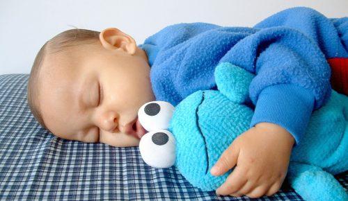 UNICEF: Η ατμοσφαιρική ρύπανση έχει επιπτώσεις στην υγεία 17 εκατομμυρίων μωρών στον κόσμο | Pagenews.gr