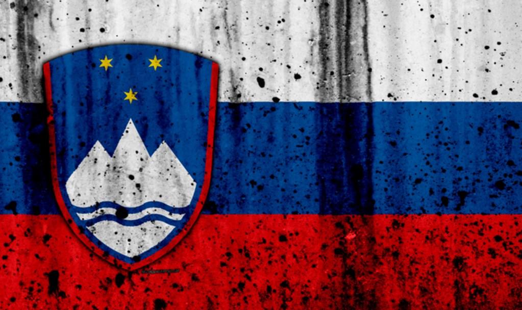 Σλοβενία: Απεργία κήρυξαν οι μυστικοί πράκτορες | Pagenews.gr