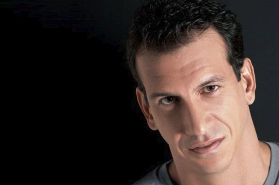 Νάνσυ Ζαμπέτογλου – Νάσος Γαλακτερός: Διαζύγιο μετά από πέντε χρόνια γάμου   Pagenews.gr