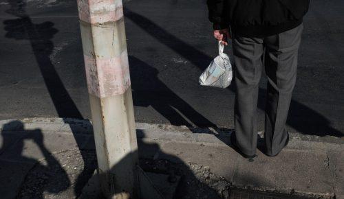 Κοινωνικό μέρισμα στα νησιά: Εκπνέει η προθεσμία για τις αιτήσεις | Pagenews.gr