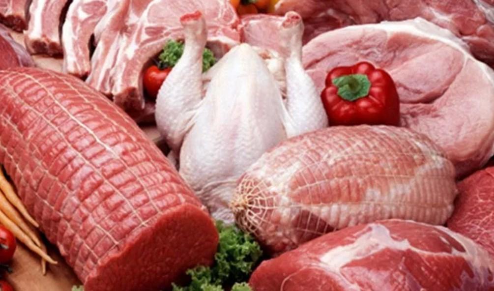 Πειραιάς: Δέσμευση 10 τόνων γαλοπούλας σε ψυκτική αποθήκη | Pagenews.gr