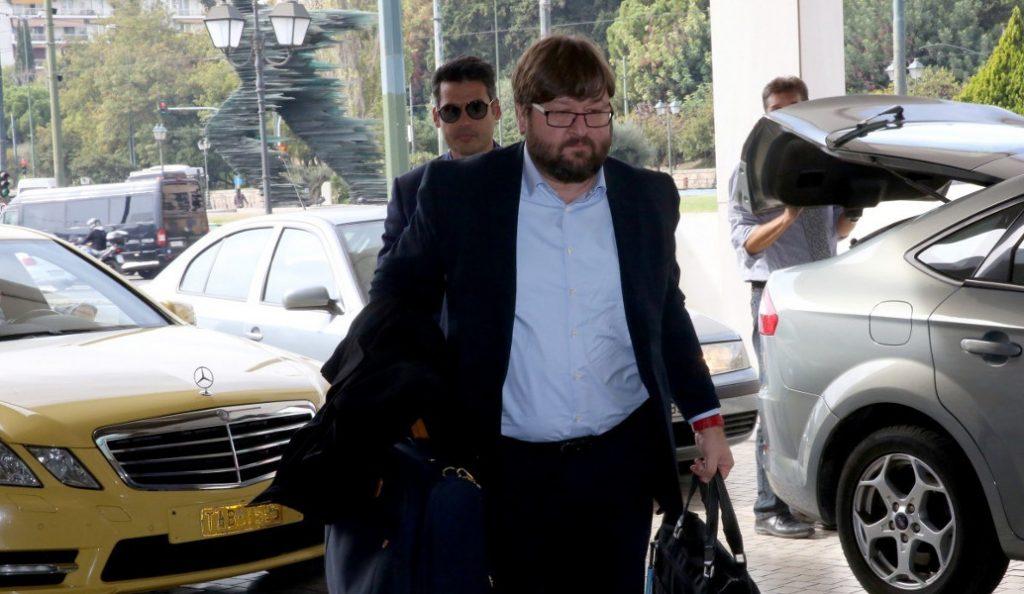 ESM: Συνέχιση των μεταρρυθμίσεων για έξοδο από το πρόγραμμα τον Αύγουστο | Pagenews.gr