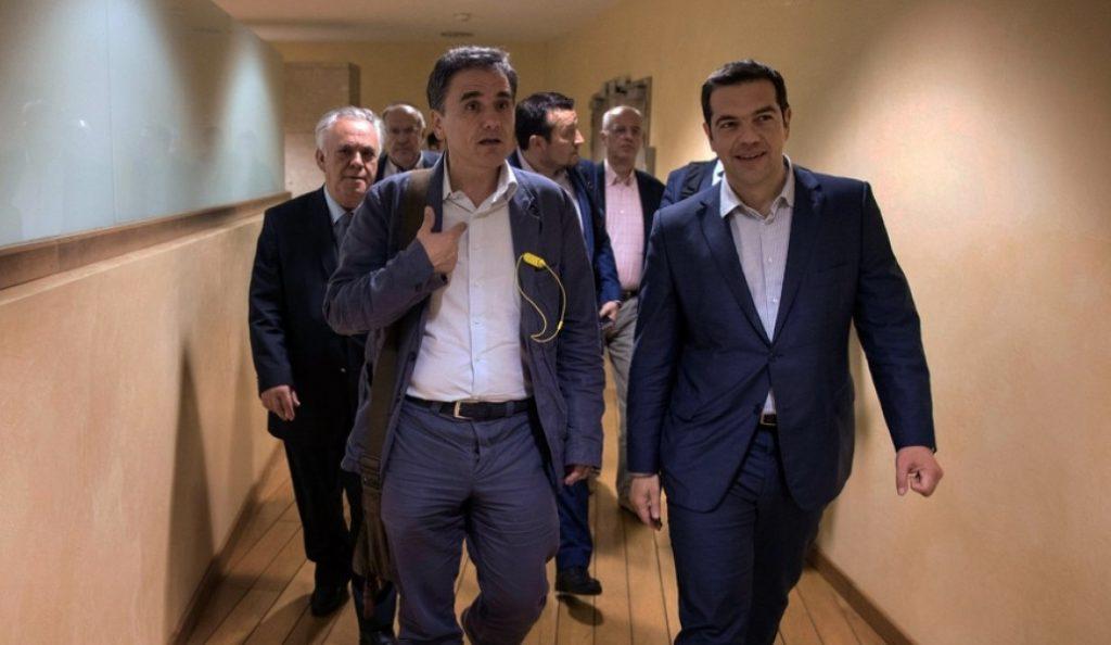 Forbes: Τα μνημόνια τελειώνουν, αλλά θα έρθει κι άλλος «πόνος» | Pagenews.gr