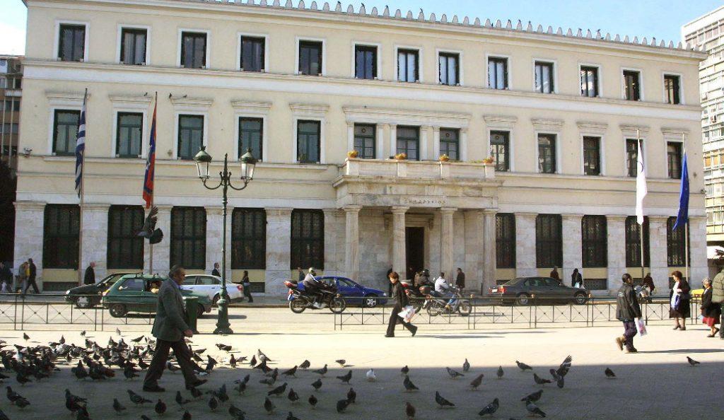 Δύο οι αιτήσεις στον δήμο Αθηναίων για την άδεια του συλλαλητηρίου | Pagenews.gr