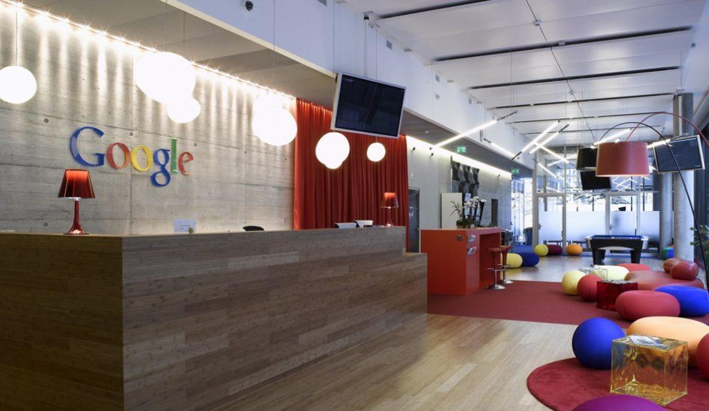 Google: Ετοιμάζεται να μπει δυναμικά στο gaming; | Pagenews.gr