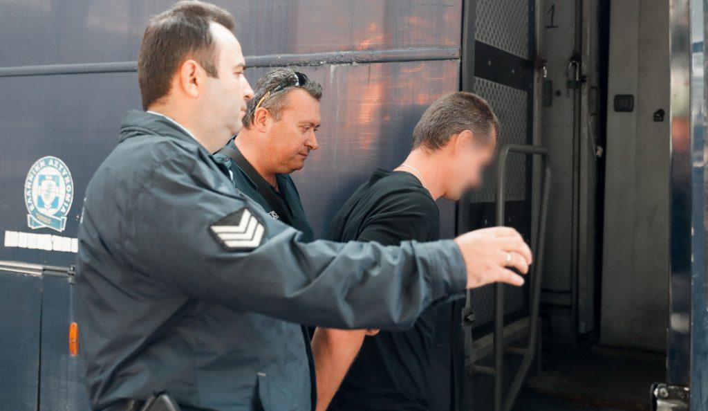 Αντιδράσεις από τη Ρωσία για την έκδοση του Mr Bitcoin –  Προειδοποιεί για προσφυγή στο Δικαστήριο Ανθρωπίνων Δικαιωμάτων | Pagenews.gr