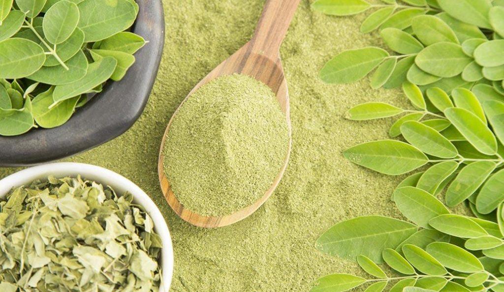 Moringa: Το νέο superfood με θαυματουργές ιδιότητες (pics) | Pagenews.gr
