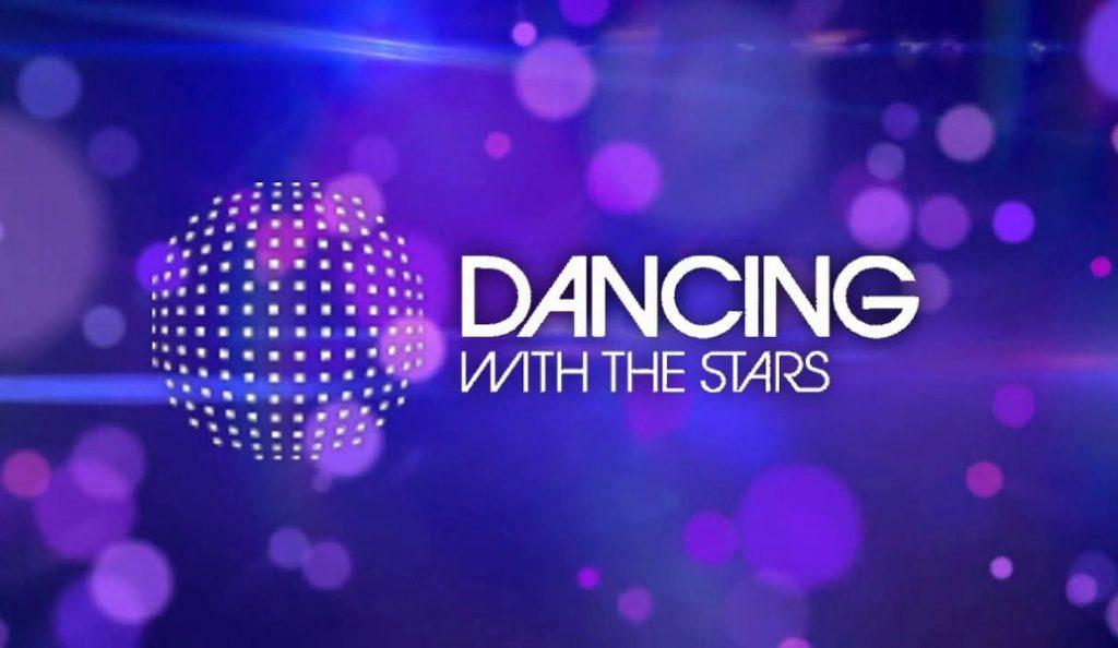 Dancing With The Stars: Η λίστα με τους celebrities που θα χορέψουν φέτος | Pagenews.gr
