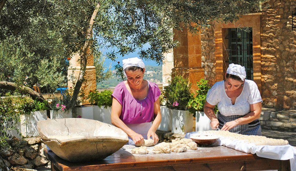 ΣΕΤΕ: Ο τουρισμός σε σύνδεση με τον τομέα της αγροδιατροφής και του πολιτισμού θα μεγεθύνει τα έσοδα | Pagenews.gr