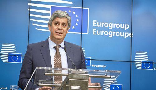 Μάριο Σεντένο: Το δεύτερο δεκαπενθήμερο του Μαρτίου η καταβολή της δόσης   Pagenews.gr
