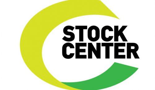 STOCK CENTER: Δώρο τα τέλη κυκλοφορίας 2018   Pagenews.gr