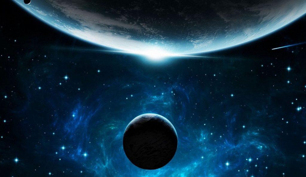 NASA: Αποκωδικοποιώντας τον «Kepler 90» (pics& vid) | Pagenews.gr