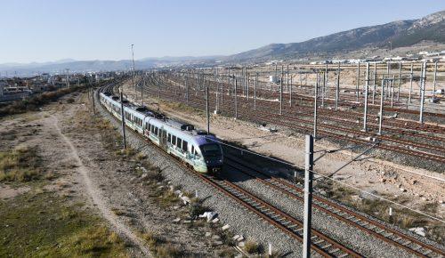 ΟΣΕ: 24ωρη απεργία στα τρένα | Pagenews.gr