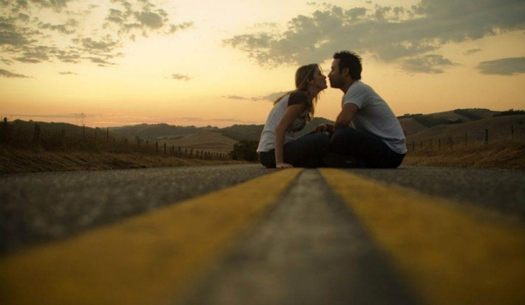 Μάλλον το έχετε αντιληφθεί ήδη ! Έρχονται ερωτικές ανατροπές ! | Pagenews.gr