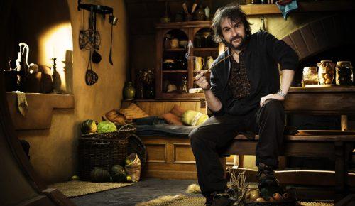 Πίτερ Τζάκσον : Ο σκηνοθέτης του Άρχοντα των Δαχτυλιδιών κατηγορεί τον Γουάινσταιν για δυσφήμιση ταλαντούχων γυναικών | Pagenews.gr