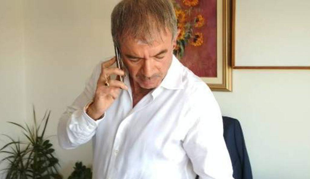 Ηράκλειο: Ελεύθερη με περιοριστικούς όρους η πρώην σύζυγος του ψυχίατρου   Pagenews.gr