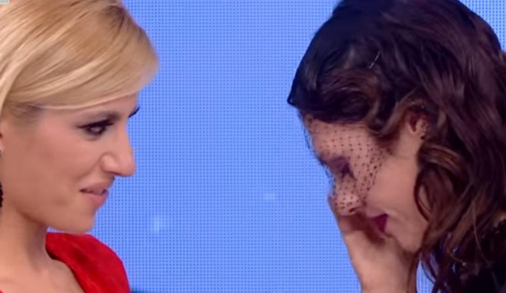 Ραμόνα Βλαντή: Τα δάκρυά της στον τελικό του My Style Rocks (vid) | Pagenews.gr