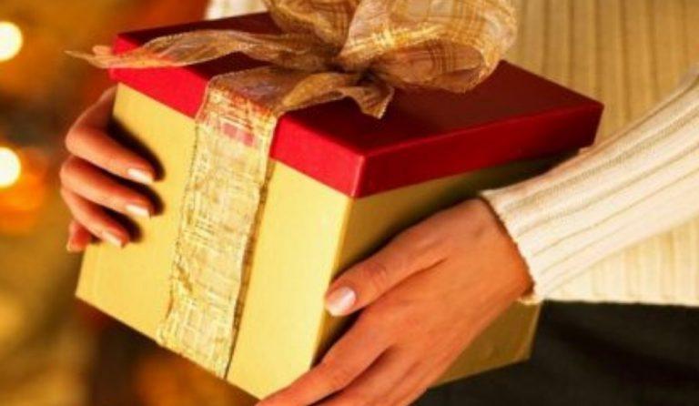 Ποιοι γιορτάζουν σήμερα: Εορτολόγιο 19 Δεκεμβρίου | Pagenews.gr