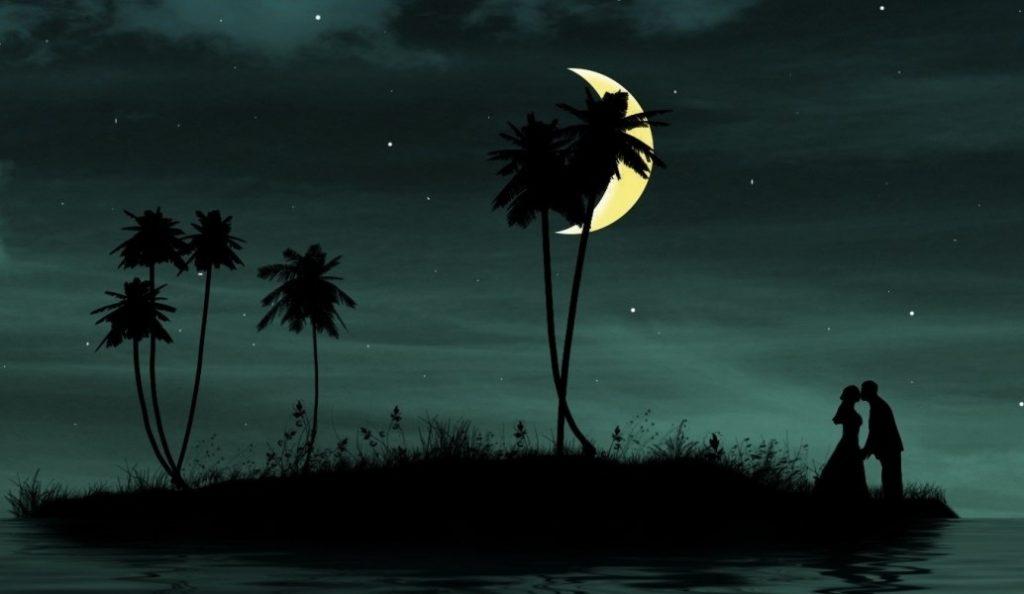 Νέα Σελήνη απόψε και αλλάζουν όλα ! | Pagenews.gr