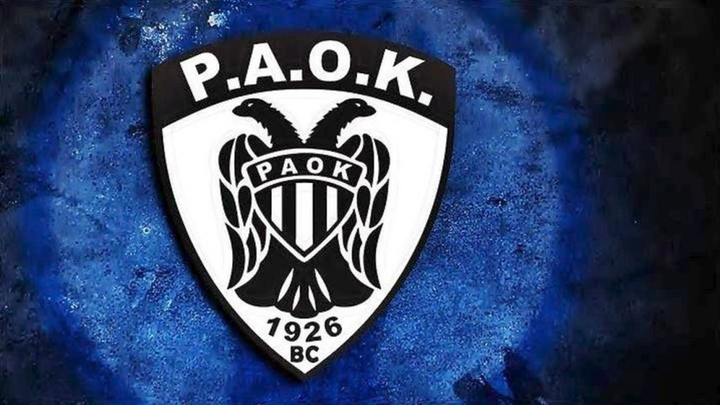 «Τελειώνει» και άλλος από τον ΠΑΟΚ | Pagenews.gr