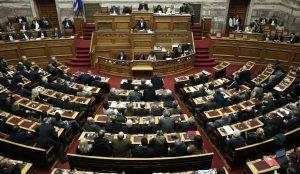 ΣΥΡΙΖΑ: Αντιδράσεις από μερίδα βουλευτών – Τρία ανοιχτά μέτωπα | Pagenews.gr