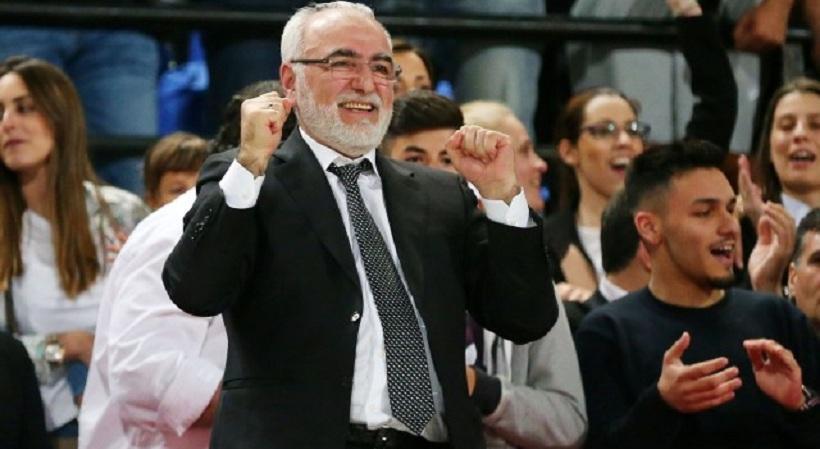 Δώρο από τον Σαββίδη στους ποδοσφαιριστές του ΠΑΟΚ   Pagenews.gr