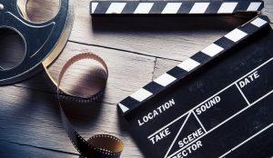 Περιφέρεια Δυτικής Ελλάδας: Ξεκινά τη λειτουργία του το Film Office στην Πάτρα | Pagenews.gr