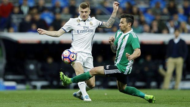 Προτάθηκε δανεικός από Ισπανία για ΠΑΟΚ | Pagenews.gr