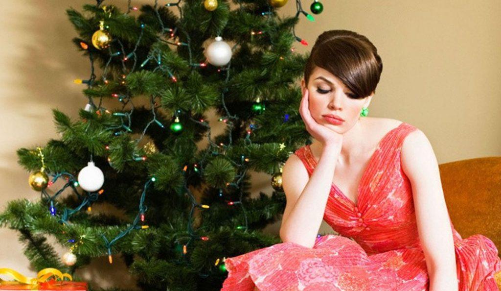 Θάνος Ασκητής: Για αυτό αυξάνεται η κατάθλιψη τα Χριστούγεννα | Pagenews.gr