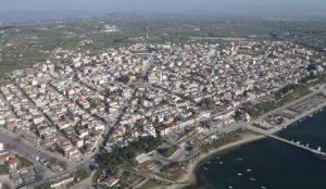 Δήμος Θερμαϊκού: Ποια σχολεία παραμένουν σήμερα κλειστά | Pagenews.gr