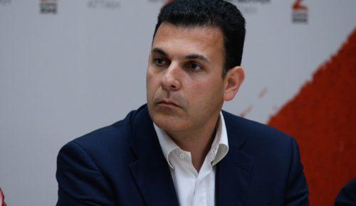 Καραμέρος: Δικτυώνουμε την ΕΡΤ με την Κίνα για επενδύσεις σε τηλεοπτικές παραγωγές   Pagenews.gr