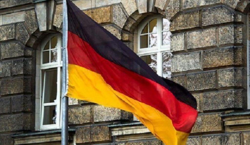 Γερμανία: Ξεκινούν οι διαπραγματεύσεις για τη νέα κυβέρνηση | Pagenews.gr