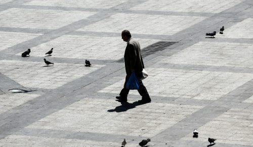 120 δόσεις: Τι προβλέπει η νέα υπουργική απόφαση | Pagenews.gr