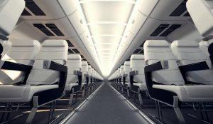 Αεροσυνοδοί και φροντιστές έχουν μεγαλύτερο κίνδυνο καρκίνου | Pagenews.gr