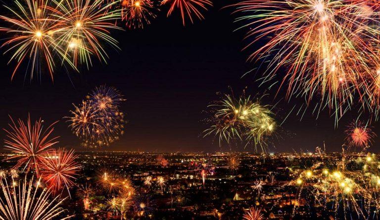 Πρωτοχρονιά – Καλή χρονιά: Η προέλευση του εορτασμού – Ήθη και έθιμα | Pagenews.gr