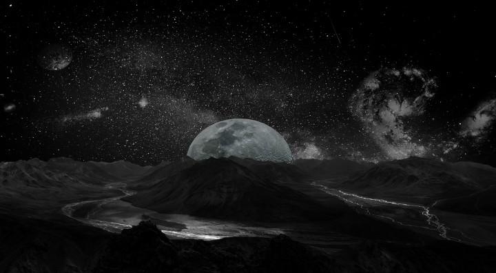 Ο Ήλιος σε τρίγωνο με τη Σελήνη: Δες τι θα συμβεί ανάλογα με το ζώδιό σου | Pagenews.gr