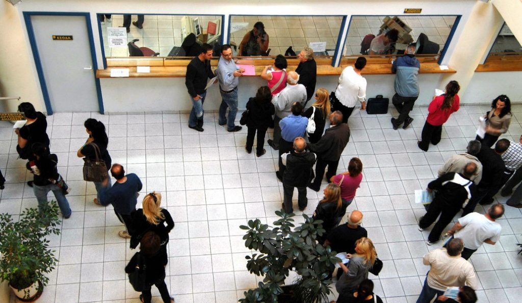ΑΑΔΕ: 8 διευκρινίσεις για τη ρύθμιση των 12 δόσεων | Pagenews.gr